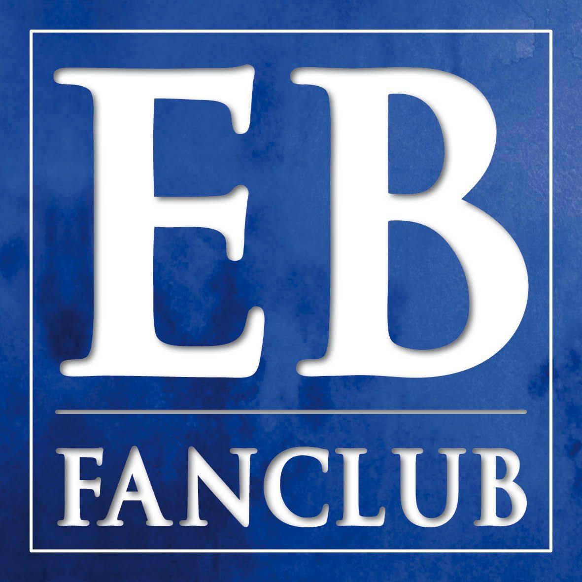 Ehrlich Brothers Fanclub